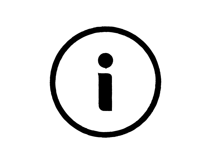 icon-information