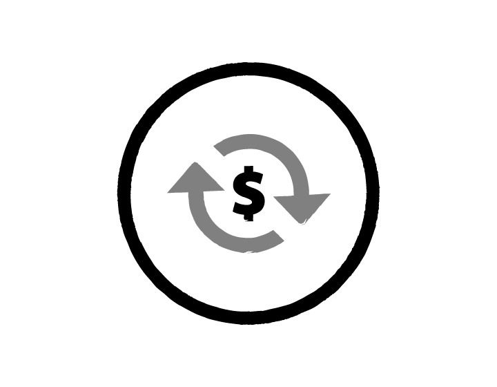 icon-recurring-payments
